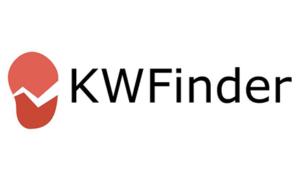 6 Herramientas gratuitas para buscar palabras claves